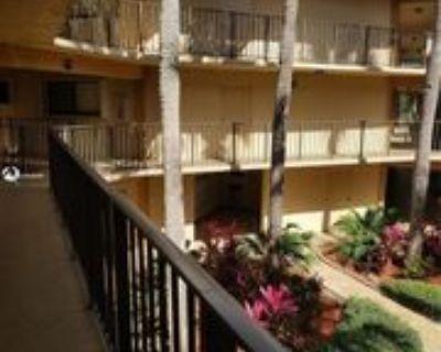 8005 Sw 107th Ave #221, Miami, FL 33173 1 Bedroom Apartment