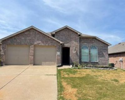 13917 Walnut Canyon Ct, Fort Worth, TX 76262 4 Bedroom House