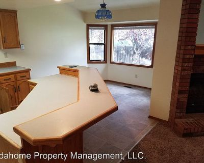 House for Rent in Boise, Idaho, Ref# 201843837