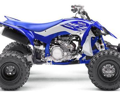 2018 Yamaha YFZ450R ATV Sport Norfolk, VA