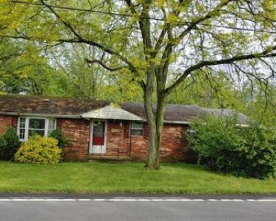 3 Bed 1 Bath Foreclosure Property in Midland, OH 45148 - Cuba Ave