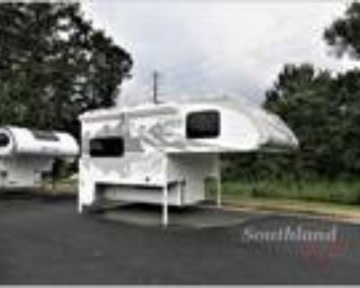 2021 Lance 850 Lance Truck Campers