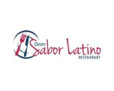 Gran Sabor Latino Restaurant