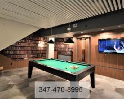 Elevator, Gym, Laundry, No Fee #2C, New York, NY 11218 1 Bedroom Apartment