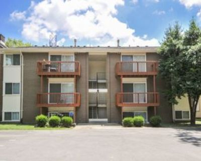 1720 South 2nd Street, Louisville, KY 40208 2 Bedroom Apartment