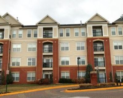 3851 Aristotle Ct Apt 318 #Apt 318, Fairfax, VA 22030 1 Bedroom Condo