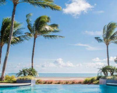 Hyatt Windward Pointe, Key West - 2BR, 2BA - Key West