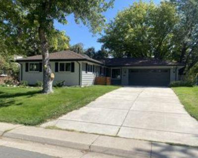 3080 S Leyden St, Denver, CO 80222 4 Bedroom House