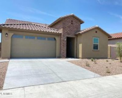 19595 W Annika Dr, Glendale, AZ 85340 1 Bedroom Apartment