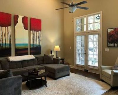 255 Southerland Ter Ne, Atlanta, GA 30307 3 Bedroom House
