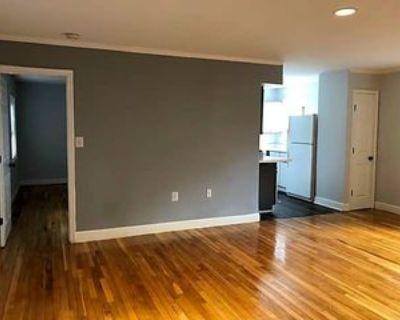 640 4th St Ne #N.E., Washington, DC 20002 3 Bedroom Apartment