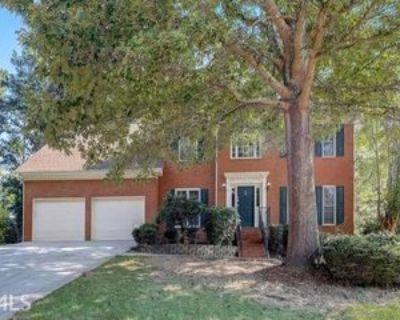 1069 Sunny Field Ln, Lawrenceville, GA 30043 5 Bedroom Apartment