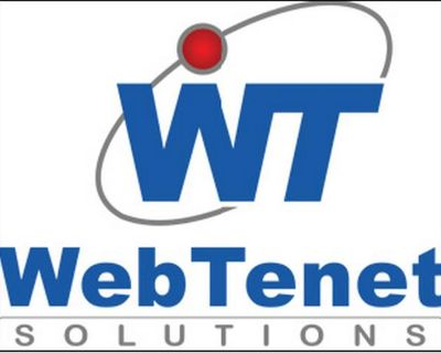 PHP Web Apps Development, Website Design, SEO: WebTenet