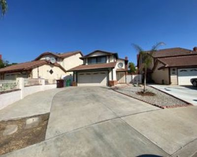 23400 Shady Glen Ct, Moreno Valley, CA 92557 3 Bedroom House