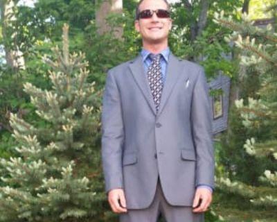 Alexander, 38 years, Male - Looking in: Orlando FL
