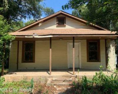 268 W 73rd St, Shreveport, LA 71106 2 Bedroom House