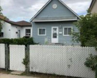 827 Stella Avenue, Winnipeg, MB R2X 0A5 3 Bedroom House