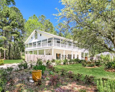Mandeville B&B or Short Term Rental Opportunity