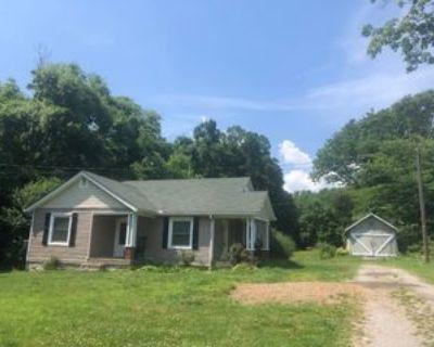 80 W Caldwell St, Mount Juliet, TN 37122 2 Bedroom House