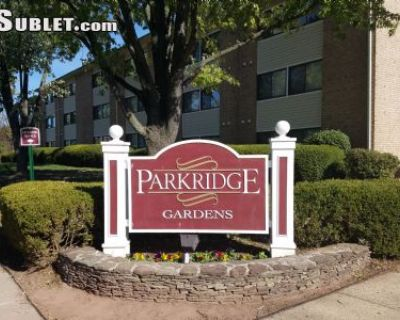 $1675 2 apartment in Herndon