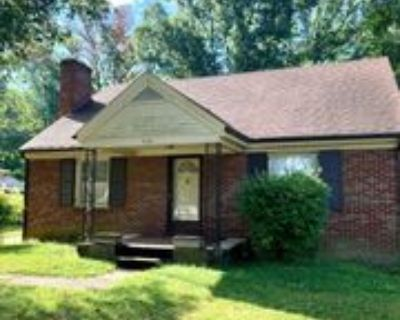 4026 Busath Ave, Louisville, KY 40218 4 Bedroom House