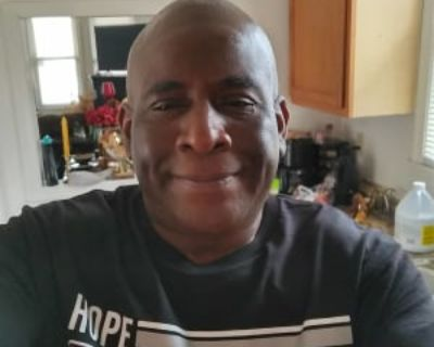 Walter, 54 years, Male - Looking in: Portsmouth Portsmouth city VA
