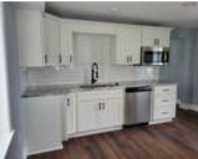3 bed, 2 bath with complete renovations