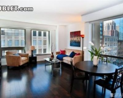 $6350 2 apartment in South of Market