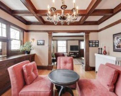 3037 3037 Humboldt Avenue South - 1, Minneapolis, MN 55408 4 Bedroom Condo