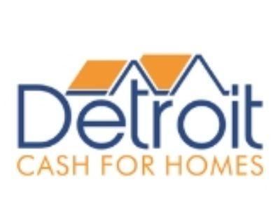 Foreclosure in Detroit, Michigan, Ref# 201062789