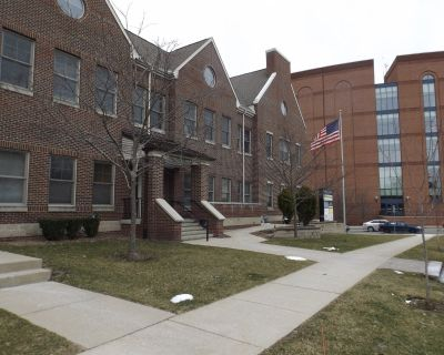 Medical / Office Condo in Ann Arbor for Sale or Lease