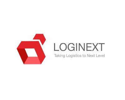 LogiNext Field | Cloud based Field workforce management software