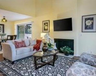 311 E Sierra Madre Blvd #J, Sierra Madre, CA 91024 2 Bedroom House