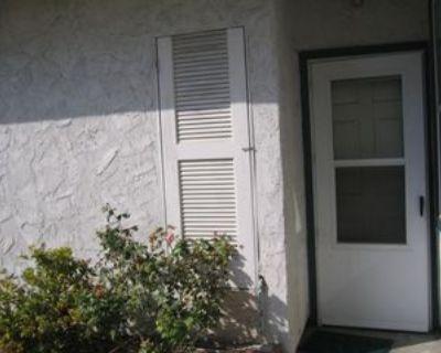481 Gemma Dr #2, Milpitas, CA 95035 1 Bedroom Apartment