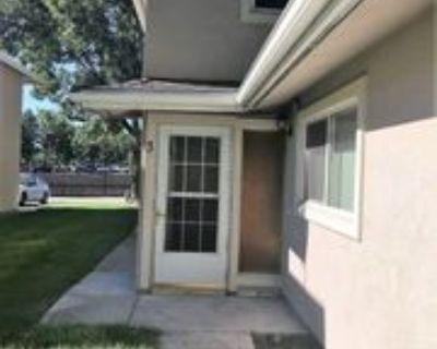840 Jamaica Ave #3, Reno, NV 89502 2 Bedroom House