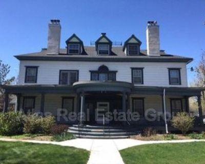 1516 N Cascade Ave #2, Colorado Springs, CO 80907 1 Bedroom Condo