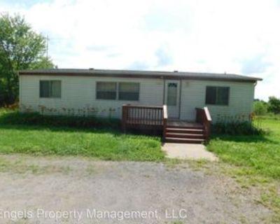 12477 Sw 130th St, Augusta, KS 67010 3 Bedroom House