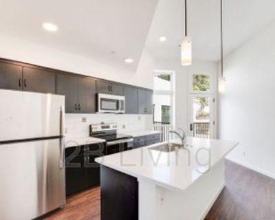 4690 Tompkins Ave #216, Oakland, CA 94619 1 Bedroom Condo