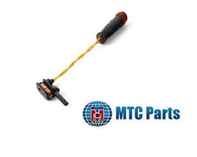Mercedes-benz Mtc Brake Pad Sensor C E Cl S Sl Ml Cls Glk Class New