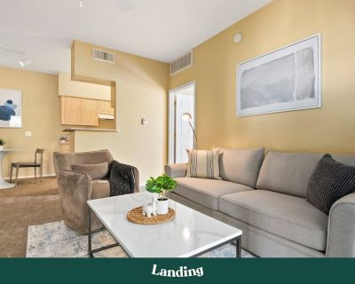 Landing   Modern Apartment with Amazing Amenities (ID8730) - Tucson
