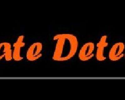 Private Detective Agency In Punjab | Jalandhar | Amritsar | Ludhiana | Patiala