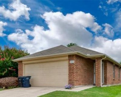 8840 Quarry Ridge Trl, Fort Worth, TX 76244 4 Bedroom House