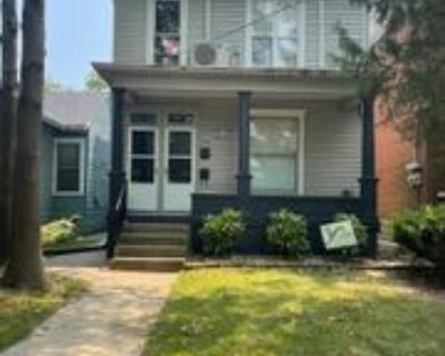 1802 Deerwood Ave #A, Louisville, KY 40205 1 Bedroom Apartment