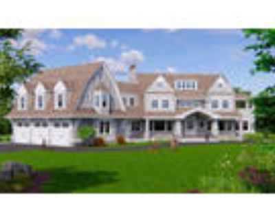 Cohasset 2BR 2BA, Site Menu Homepage View Properties Our