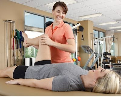 Physical Therapy Assistant (PTA) needed for Outpatient Clinic