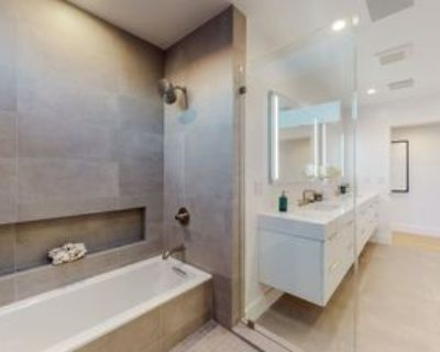 520 Venice Way, Los Angeles, CA 90291 1 Bedroom Condo