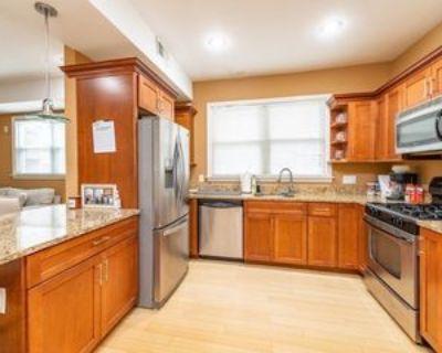 135 I St #A, Boston, MA 02127 1 Bedroom Condo