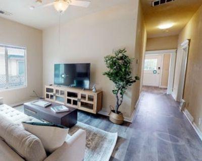 Large Bedroom near Downtown San Jose