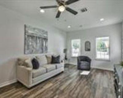 24094 Sears Ln #8, Porter, TX 77365 3 Bedroom House
