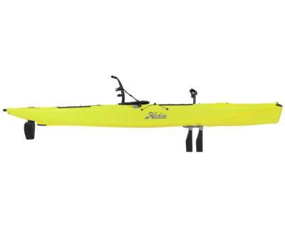 2021 Hobie Mirage Outback